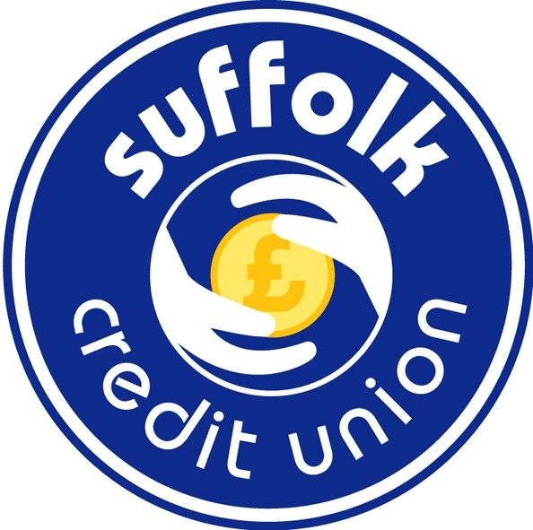 Suffolk Credit Union